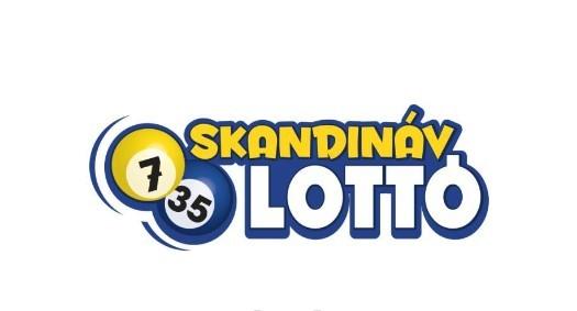 Telitalálat a Skandináv Lottón: Zsinórban harmadszor is elvitték a főnyereményt – íme a nyerőszámok