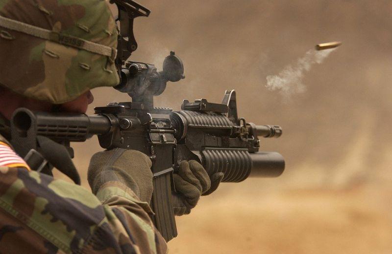 Háborúra készül Ukrajna? Növelik a hadsereg létszámát, felkészítik a lakosságot