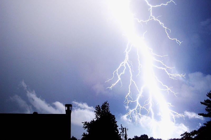 Durva vihar tarolta le Romániát