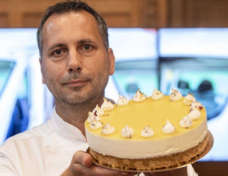 Ez az ország tortája 2021-ben – mutatjuk