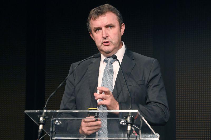 """Széthúzás a Fideszben? Palkovics beszólt Matolcsynak – """"a CEU nem hasonlítható a Fudanhoz"""""""
