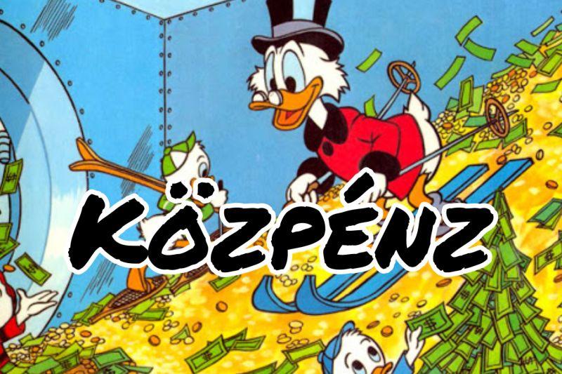 Orbánék úgy szórják a közpénzt, mintha az övék lenne – durván megnőtt a titkosított beszerzések száma