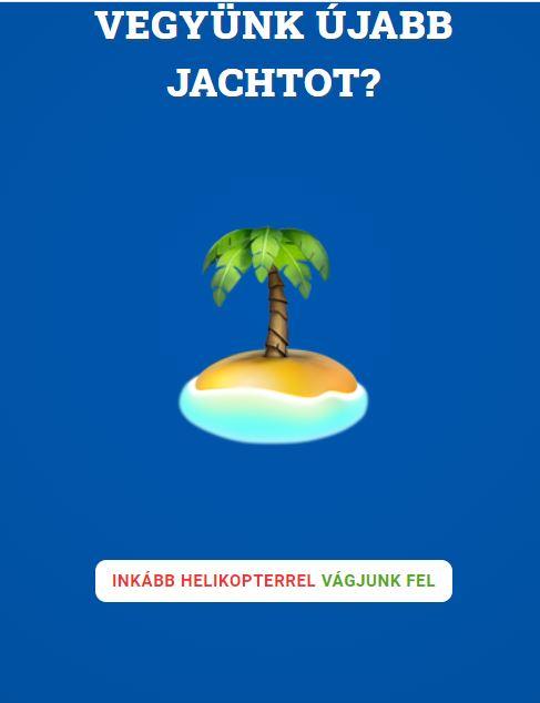 Tetszik a kormány fiatalos emojis plakátkampánya? Most Ön is csinálhat saját ikonos nemzeti konzultációs plakátot