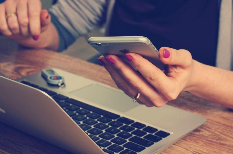 Se internet, se TV, se telefon – ha Vodafone előfizető, akkor ezt el kell olvasnia!