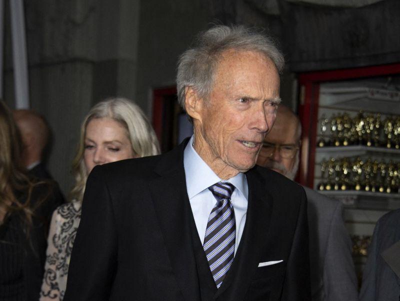 Clint Eastwood filmjével nyílik meg a Tokiói Filmfesztivál