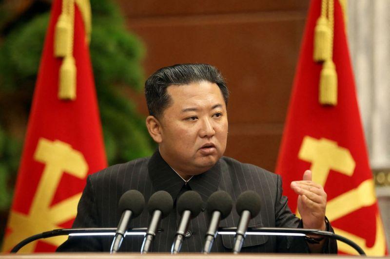Észak-Korea kilőtt két ballisztikus rakétát, Japán is reagált