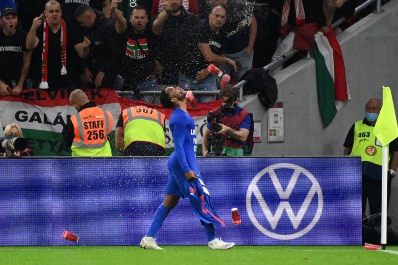 """Az MLSZ reakciója a FIFA büntetésére: """"kollektív módon büntetni nem igazságos"""""""