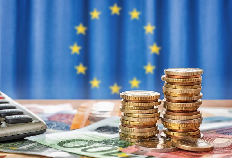 Az EU jóváhagyta Magyarország 2022-2027 közötti időszakra vonatkozó regionális támogatási térképét