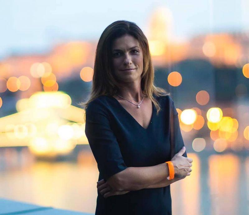 Varga Judit: a magyar jogállam se nem jobb, se nem rosszabb, mint a világ bármely jogállama