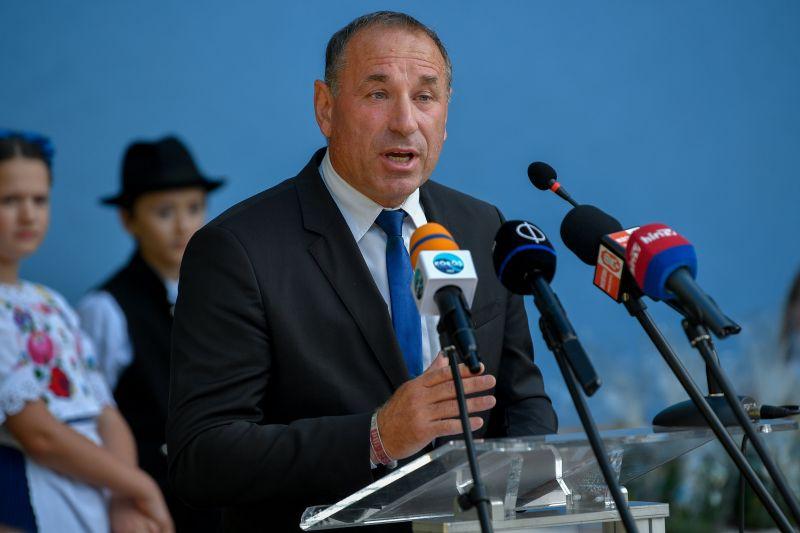 Fideszes képviselő kenőpénz-ügye: beismerő vallomást tett Boldog István táskás emberének asszisztense