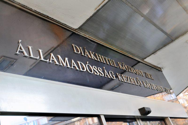 1258 milliárd forint: eddigi legnagyobb összegű adósságát vette fel a magyar állam