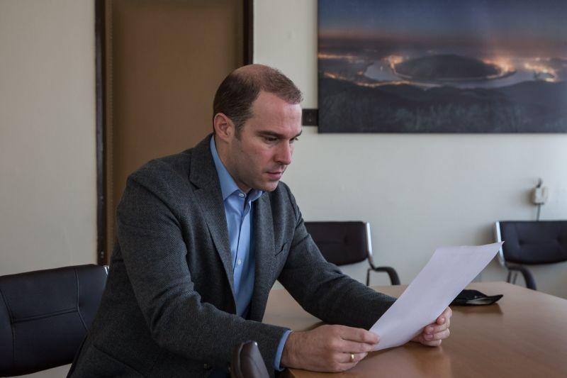Hollik István szerint már több mint 400 ezren írták alá a Gyurcsány és Karácsonyt megállítani akaró petíciót