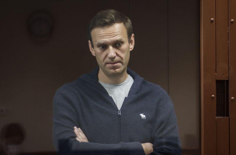 Az orosz választások első napjára eltűnt a Navalnij-alkalmazás az App Store-ból és a Google Play-ről