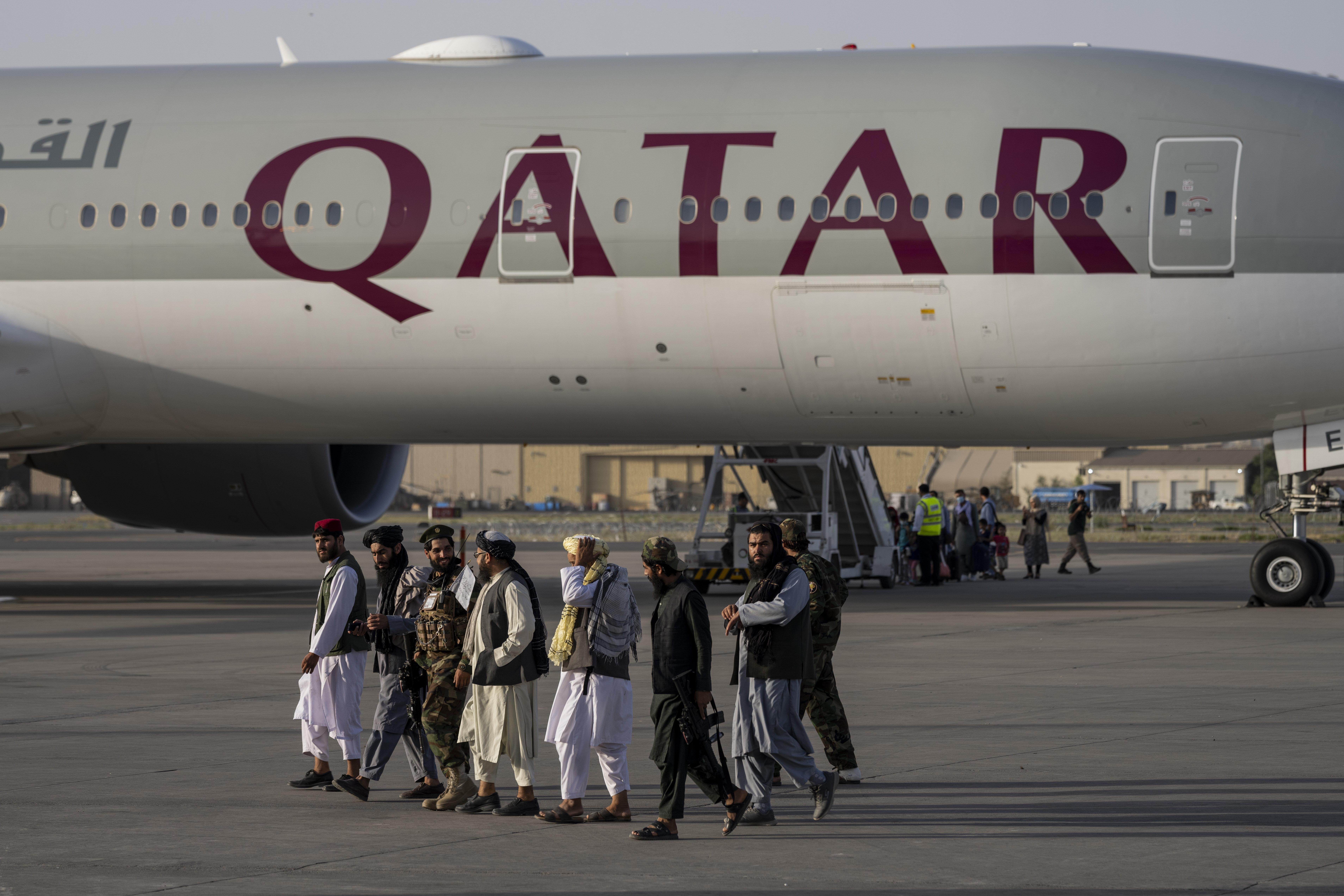 Lemondott a holland külügyminiszter a kudarcos afganisztáni evakuálás miatt
