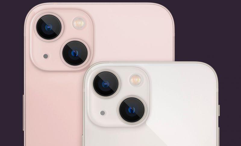 Nem robbantott atomot az Apple – az idei széria inkább csak szintentartás mint innováció