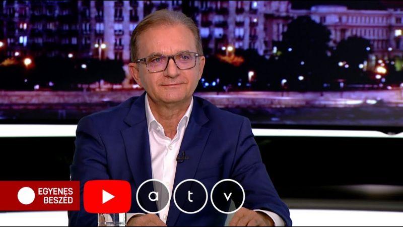 Hiába hátrál Jakab és Karácsony nem lépteti vissza az MSZP Tóth Csabát
