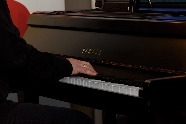 16 éves kanadai versenyző nyerte a Liszt Ferenc Nemzetközi Zongoraverseny fődíját