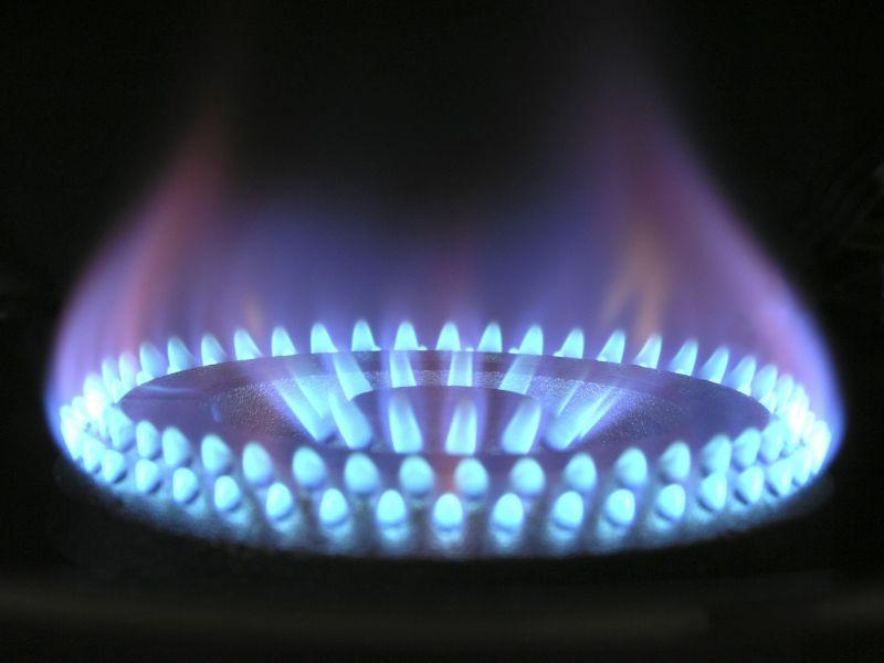 Moszkva belengette: nagyon meg fog drágulni gáz, hatalmas bajba kerülhet Európa