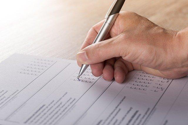 Ez a fideszes polgármester elmondta, miért akart szavazni az előválasztáson