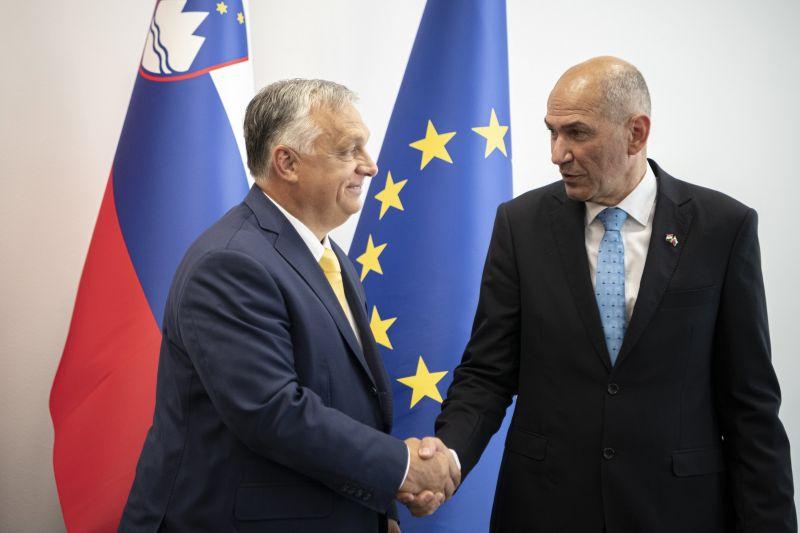 Orbán: a nyertesek közé fogunk tartozni