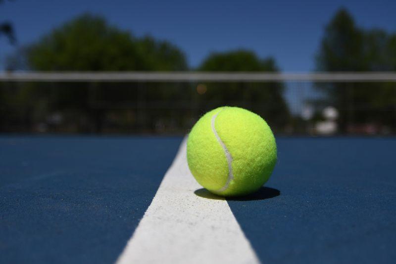 Danyiil Medvegyev simán legyőzte Djokovicot az US Openen