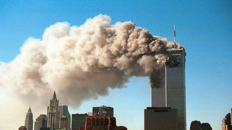 Ez volt a globális terrorizmus igazi arca – a világunk már sosem lesz ugyanolyan