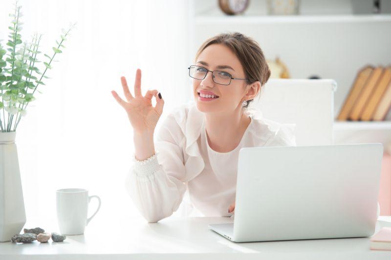 Még 10 napig lehet szavazni a legjobb női munkahelyekre