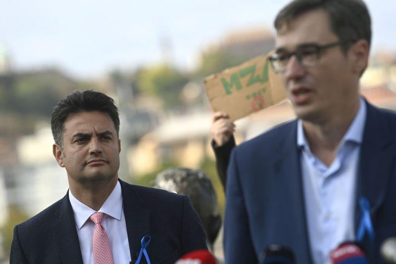A kormánypárti elemző megmagyarázta, miért nem tévedett most sem a Fidesz