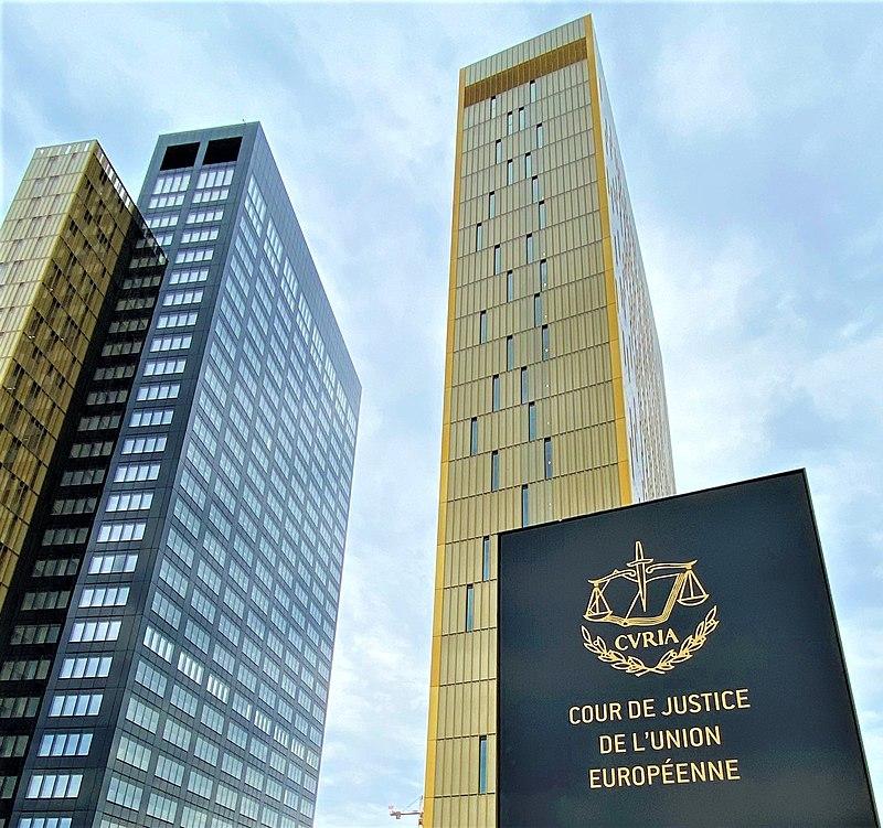 Sok milliárd euróról szóló per indul Luxemburgban, hazánk is érintett