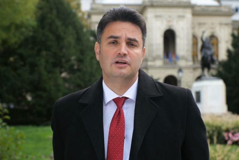 """""""Ma belépni a Fideszbe olyan, mint '89-ben a Munkásőrségbe"""" – az MTI-nek sikerült éjjel végre hírt adnia az előválasztásról"""