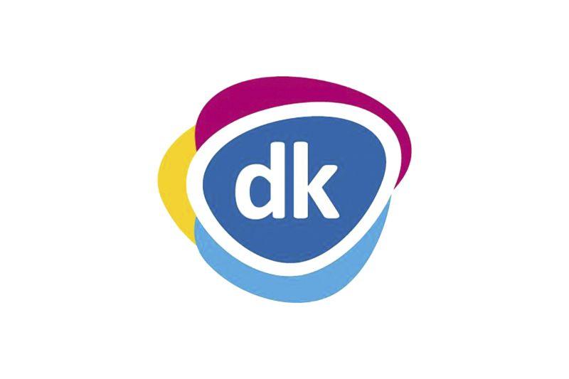 """Befutott a vita alatti első DK közlemény Márki-Zay """"hazugságaira"""""""
