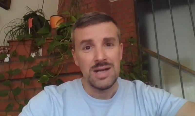 Jakab Péter keményet üzent az Orbánnal borozó Feri bácsinak