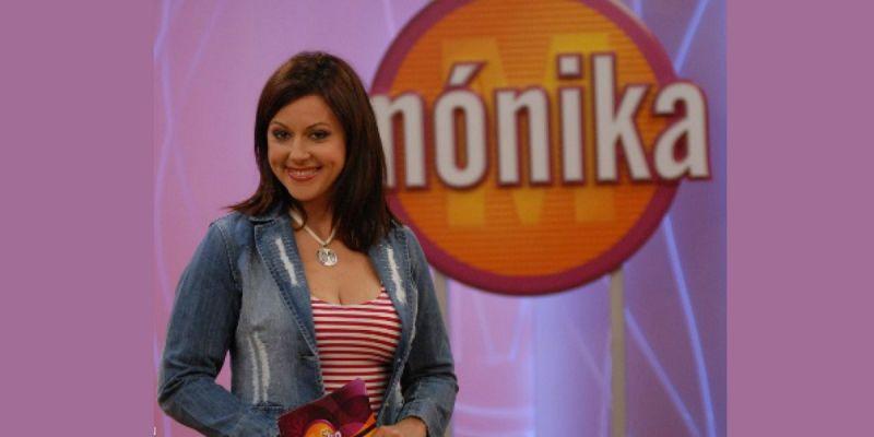 Újraindul a Mónika Show – de Nádai Anikóval