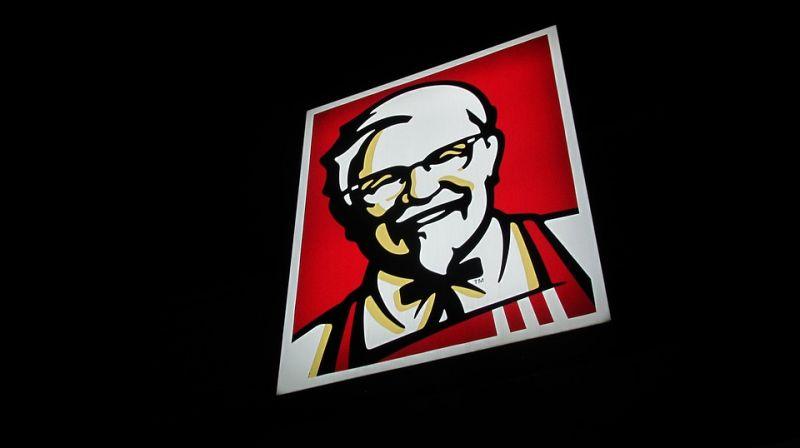 Így reagált a KFC az indexes újságíró megverésére