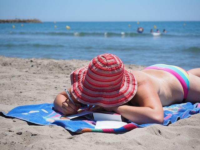 A magyarok fele nem nyaral idén