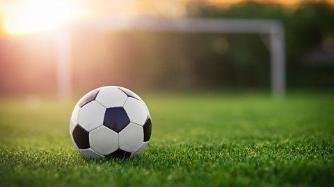 Akár havi 8 milliót is zsebre tesznek a magyar focisták