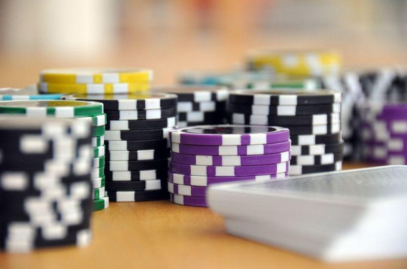 Szerencsejátékra szórjuk a pénzünket