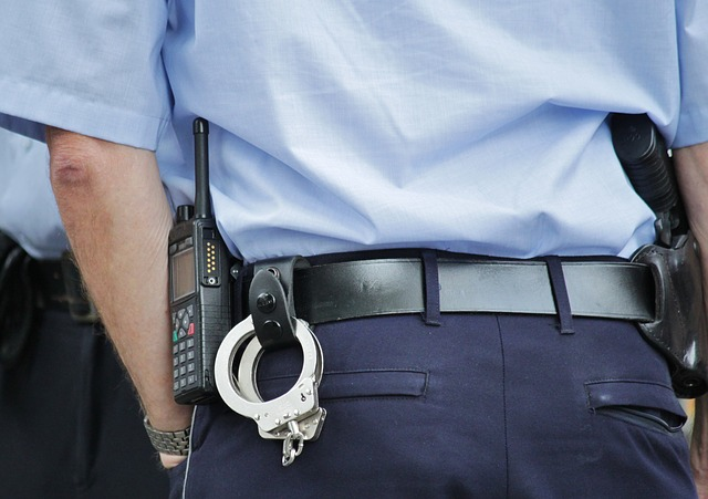 Letartóztatták a Budapest belvárosában késelő férfit – azt állítja, pszichiátriai zavarban szenved
