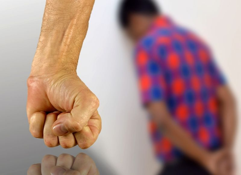 Megölte győri szállásadóját a férfi, mert az szexuális ajánlatot tett neki