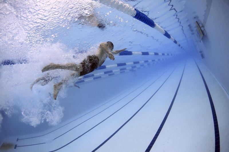 Magyarország rendezi a 2024-es úszó vébét