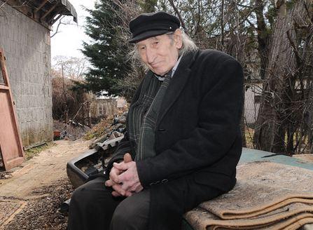 Döbbenetes: ennyi pénzből kénytelen megélni Szilágyi István és felesége