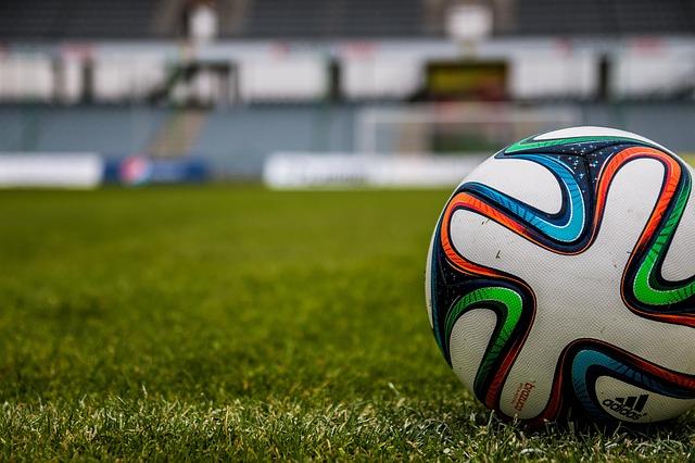 Közúti balesetben elhunyt egy magyar focista