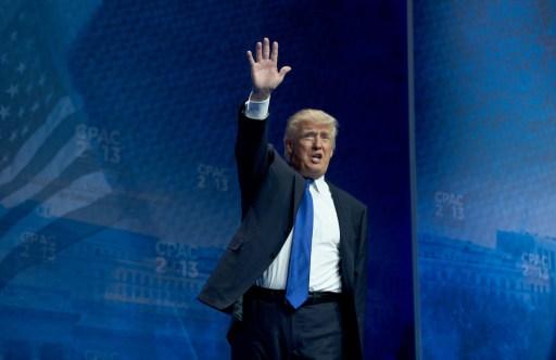 Kína tárgyalna, Trump inkább háborúzik